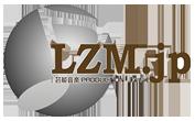 芸能音楽プロダクションLZM.jp(リズム)